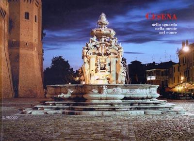 Cesena – Nello sguardo, nella mente, nel cuore