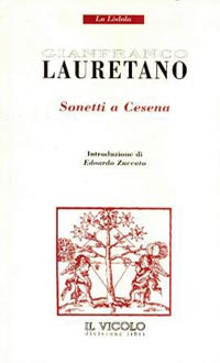 Sonetti a Cesena