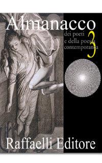 Almanacco dei poeti e della poesia contemporanea - Vol.3 (2015)