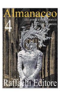 Almanacco dei poeti e della poesia contemporanea n.4 (2016)