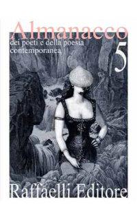 Almanacco dei poeti e della poesia contemporanea n.5 (2017)